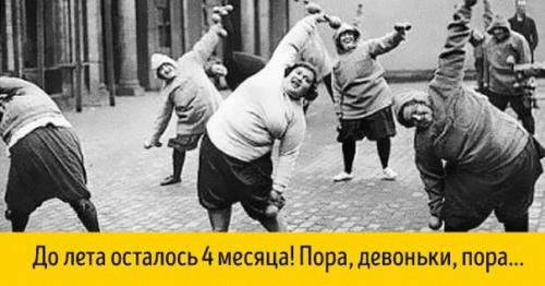 Бесплатные секции в Москве. 10 бесплатных мест в Москве для занятий спортом.