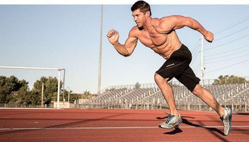 Пульсовые зоны. Тренировки в пульсовых зонах (кардио - нагрузки.