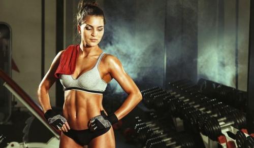 Лучшее время для тренировок для похудения.