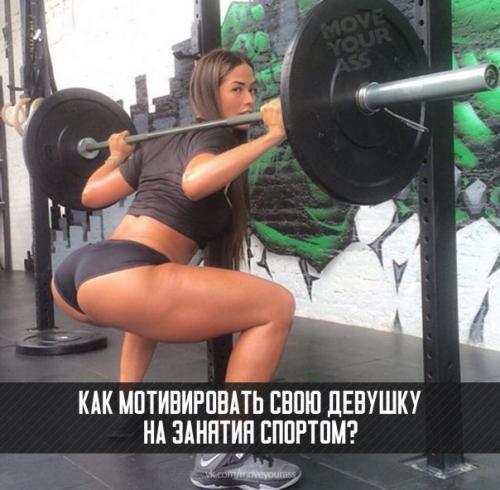 devushki-v-kachalke-foto