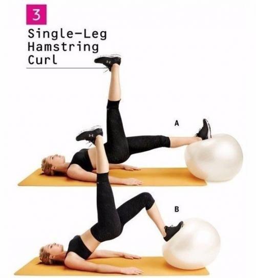 йога для начинающих упражнения картинки
