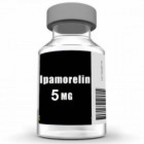 Стимуляторы гормона роста