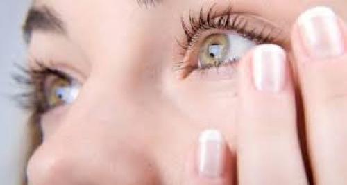 Как улучшить зрение за 7 дней 9 упражнений. Как улучшить зрение за 7 дней: 9 простых упражнений