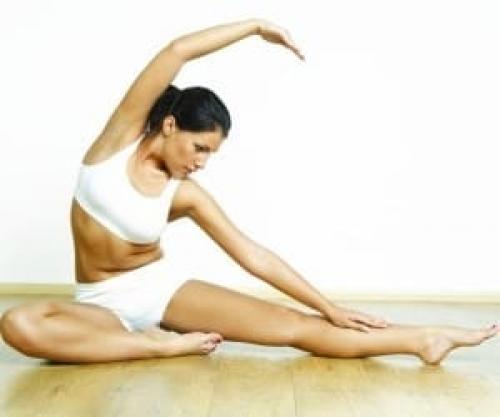 Программа тренировок для похудения на неделю в домашних условиях. С чего лучше начать?