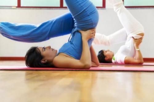 Когда тело привыкает к тренировкам. Как тело привыкает к физическим нагрузкам
