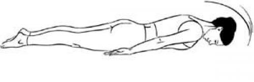 Тренировка при грыжах межпозвоночного диска. Гимнастика для спины при грыжах разной локализации в стадии ремиссии