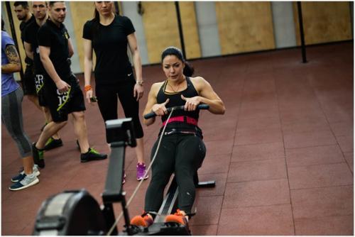 Программа тренировок при межпозвоночной грыже. Пример программы тренировок для тренажерного зала