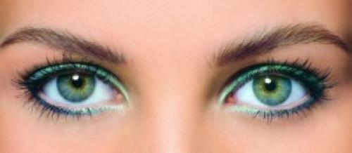 Упражнения для восстановления зрения. Восстановление зрения упражнениями для глаз