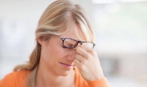 Упражнения для восстановления зрения по Жданову. Отзывы по восстановлению зрения методикой Жданова