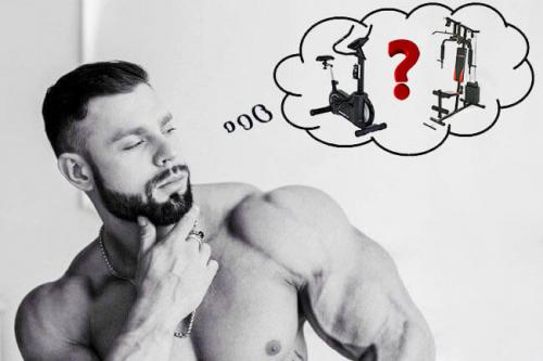 Кардио и силовые тренировки для похудения. Развенчиваем мифы