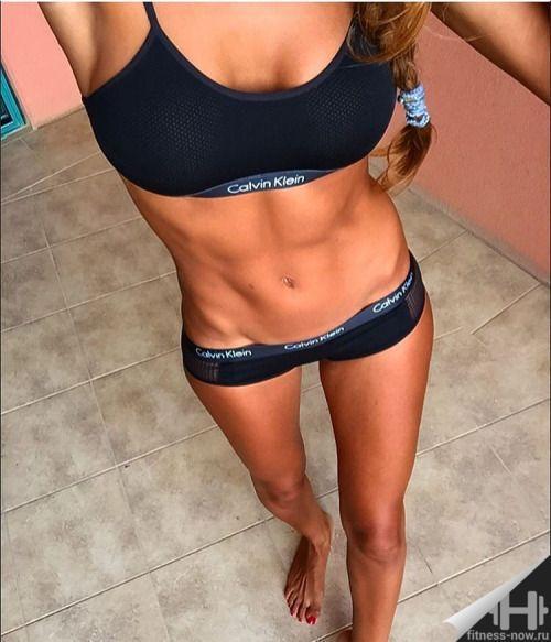 Польза фитнеса для здоровья женщины. Польза фитнеса для девушек