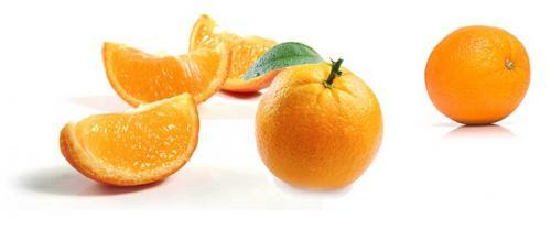 Апельсины вред и польза. Что такое апельсин?