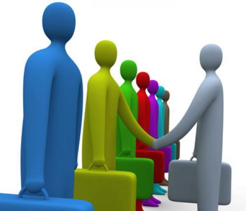 Лояльность к работодателю. Причины снижения уровня лояльности сотрудников