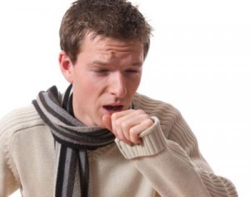 Можно ли идти в спортзал с простудой. Тренировки во время простуды