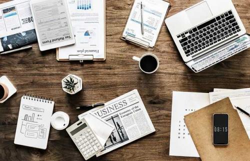 Фразы мотивация бизнес. Бизнес и мотивация — цитаты