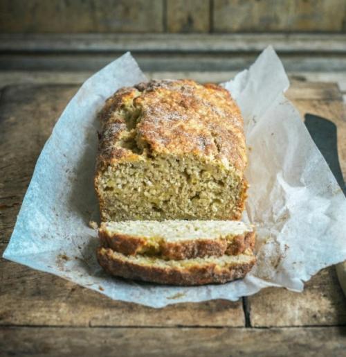 Хлеб фитнес в домашних условиях. Как приготовить фитнес-хлеб дома: простой рецепт