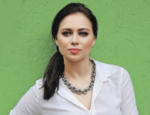 Диета самбурской