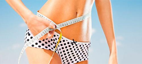 Спортпит для сушки и роста мышц. Спортивное питание, способствующее жиросжиганию