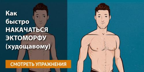 Спортпит для сушки тела для мужчин. Добавки для похудения и сушки у мужчин (минимум)