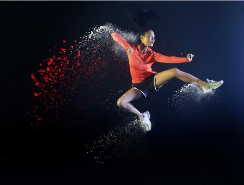 Виды занятий спортом для девушек. Какие виды спорта для девушек предпочтительнее