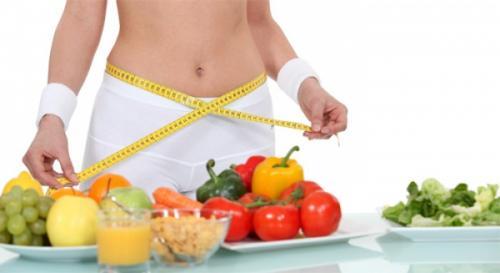 Топ завтраков для похудения. Какие блюда и продукты могут входить в правильный завтрак?