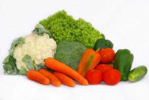 10 эффективных способов, как утолить чувство голода на диете – делюсь!