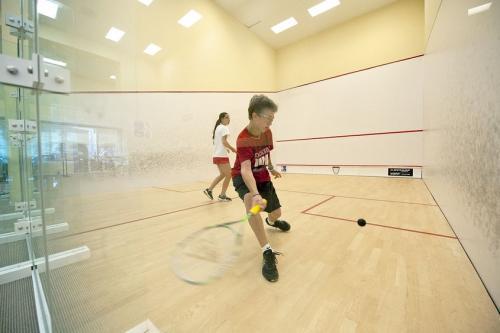 Современные виды спорта для детей. Топ-10 необычных видов спорта для детей. Часть 1