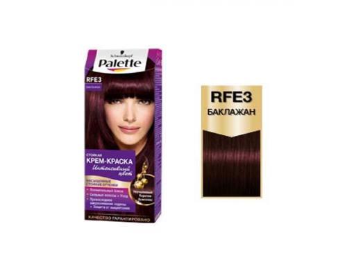 Бургундский цвет волос. Кому подходит бургундский цвет волос и как получить нужный оттенок 03