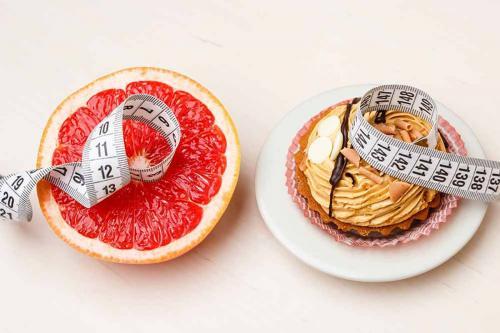Сколько калорий в свежих сливах