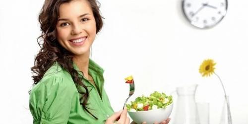 Похудеть на 20 кг за месяц в домашних условиях. Как похудеть на 20 кг за 2 недели без диет