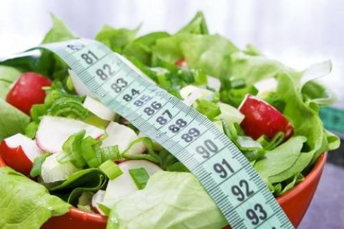 Похудеть без вреда для здоровья на 20 кг. Как без вреда для здоровья похудеть на 20 кг?