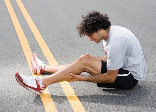 Сколько сжигается калорий при быстрой ходьбе за 1 час. Правила быстрой ходьбы
