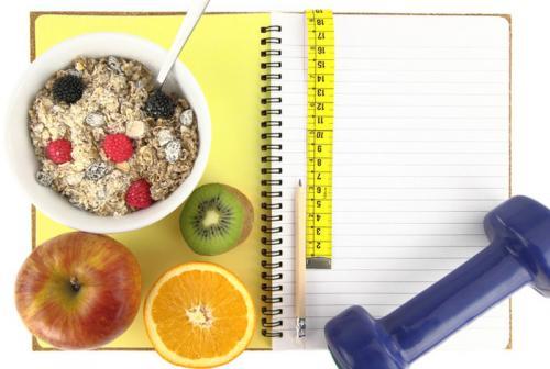 Формула подсчета калорий для похудения. Формула расчета нормы калорий Миффлина-Сан Жеора