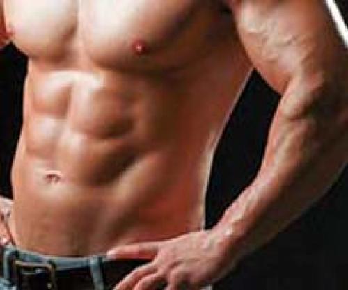 Висит живот у мужчины. Как избавиться от свисающего живота у мужчин. Почему у мужчин растет живот