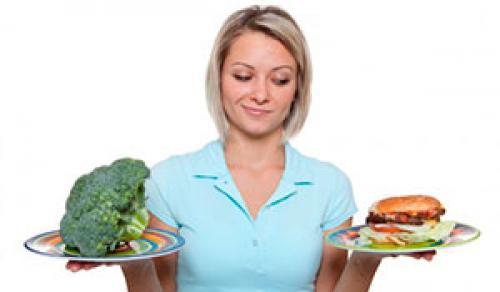 Как убрать жир со спины у женщин в домашних условиях упражнения. 4 эффективных метода борьбы с жиром в поясничной области