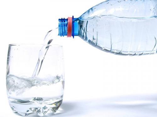 Разгрузочный день для похудения на воде. Эффективность разгрузочного дня на воде