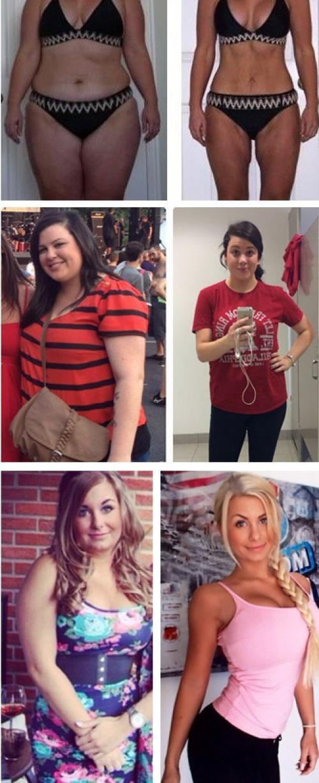 Быстрое Похудение Дома Отзывы. Как похудеть — реальные способы и методы. Отзывы похудевших