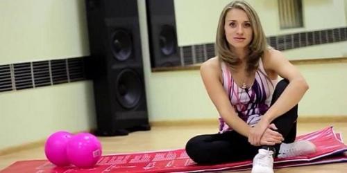 Мария Корпан дыхательная гимнастика. Дыхательная гимнастика Марины Корпан: видео для похудения