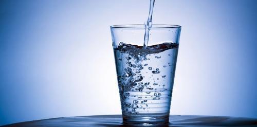Водяная диета 10 кг за неделю. Водяная диета для похудения