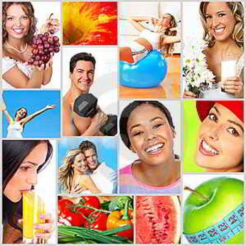 Что входит в зож. Что же такое здоровый образ жизни (ЗОЖ)?