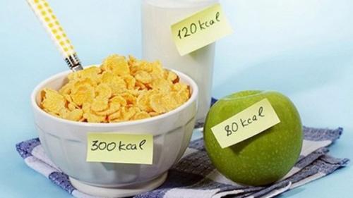 Таблица калорийности готовых блюд по борменталю. Диета доктора Борменталя: меню на неделю и особенности