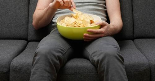 Влияние чипсов на здоровье человека. 6 болезней, которые вызывают чипсы