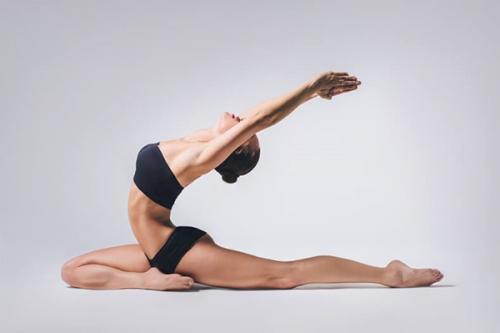 Что такое в фитнесе stretching. Что такое стретчинг и зачем он нужен спортсменам?