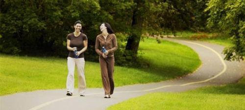 Зарядка для похудения картинки. Что еще поможет сбросить вес?