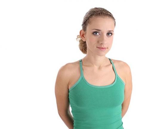 Бодифлекс с Мариной корпан полный комплекс на все части тела. Бодифлекс с Мариной Корпан: бодифлекс видео уроки