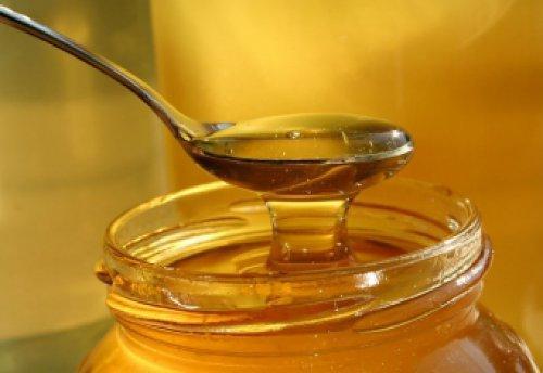 Мед калории похудение. Важна ли калорийность меда?