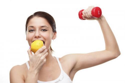 Как правильно похудеть на 20 кг в домашних условиях. Как без вреда для здоровья похудеть на 20 кг?