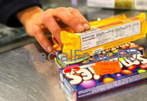 Калорийность продуктов, что это. Что такое калории и чем они отличаются от килокалорий?