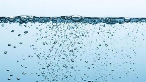 Как Газированные напитки влияют на ОРГАНИЗМ. Особенности газированной воды