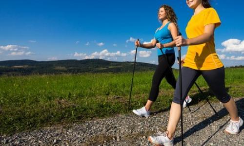 Час быстрой ходьбы сжигает сколько калорий. Расход калорий